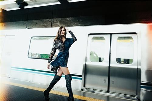 brian_haider_train_love_05_coultique