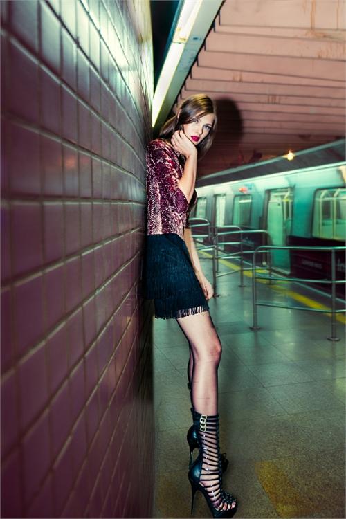 brian_haider_train_love_08_coultique