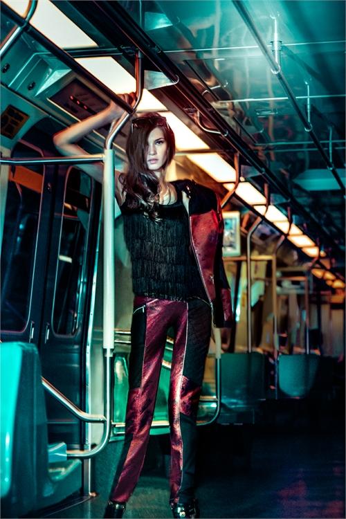 brian_haider_train_love_10_coultique