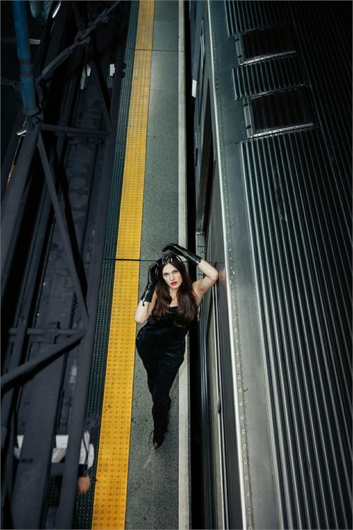 brian_haider_train_love_13_coultique