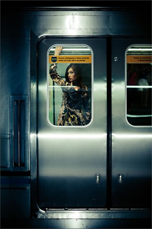 brian_haider_train_love_14_coultique