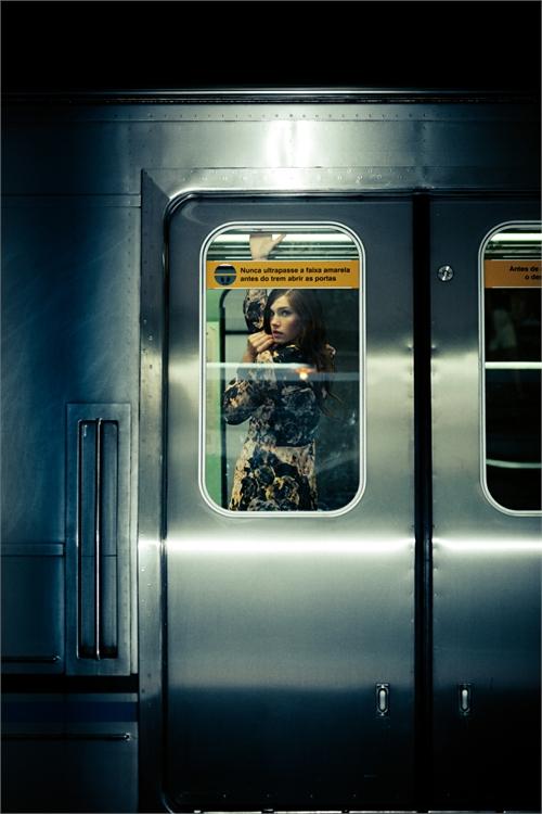 brian_haider_train_love_16_coultique