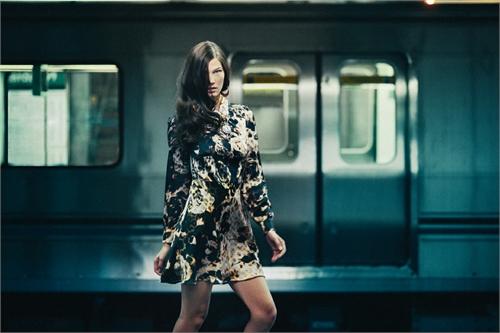 brian_haider_train_love_18_coultique