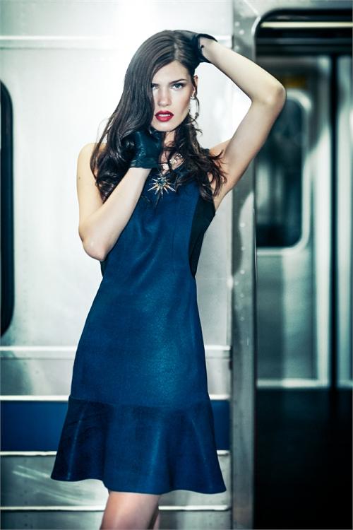 brian_haider_train_love_20_coultique
