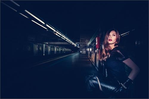 brian_haider_train_love_23_coultique