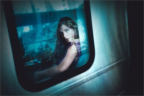 brian_haider_train_love_27_coultique