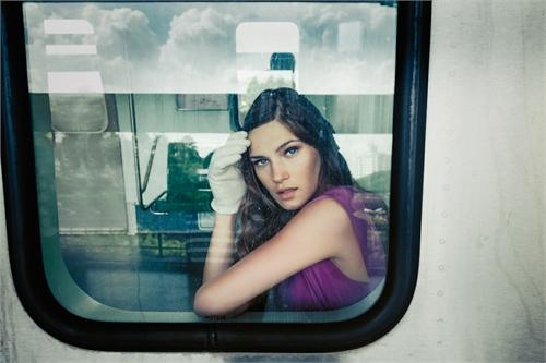 brian_haider_train_love_28_coultique