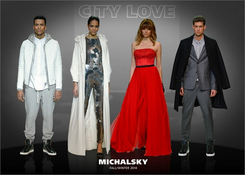michalsky_aw_14_front_coultique