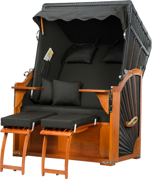 mr deko is always a good idea coultique. Black Bedroom Furniture Sets. Home Design Ideas