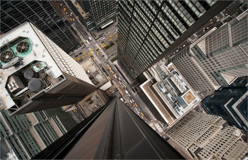 navid_baraty_intersection_front_coultique
