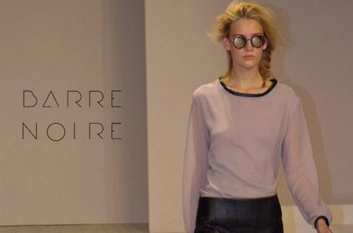 barre_noire_life_is_a_pool_front_coultique