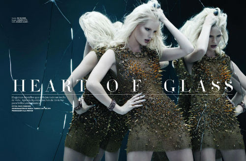 paco_peregrin_heart_of_glass_front_coultique