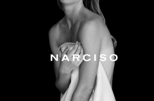 narciso_rodriguez_narciso_front_coultique
