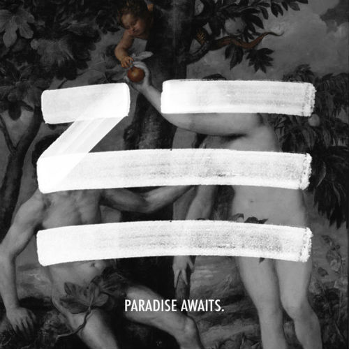 zhu_paradise_awaits_01_coultique