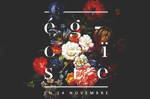 iwenz_egoiste_front_coultique