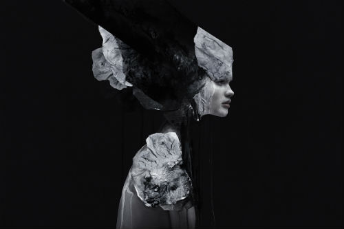januz_miralles_tomaas_sins_of_jezebel_front_coultique