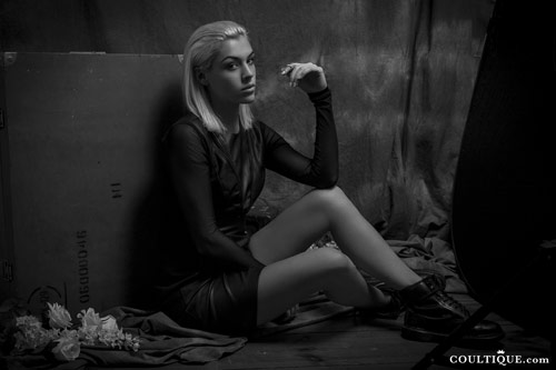 joana_fux_lessentiel_front_coultique