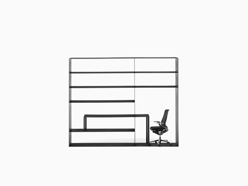 nendo_shelf_desk_chair_office_03_coultique