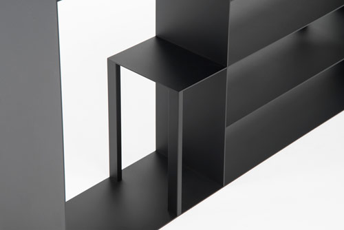 nendo_shelf_desk_chair_office_04_coultique