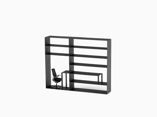 nendo_shelf_desk_chair_office_05_coultique