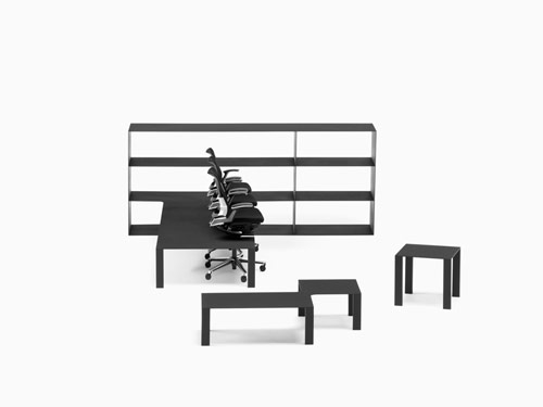nendo_shelf_desk_chair_office_06_coultique