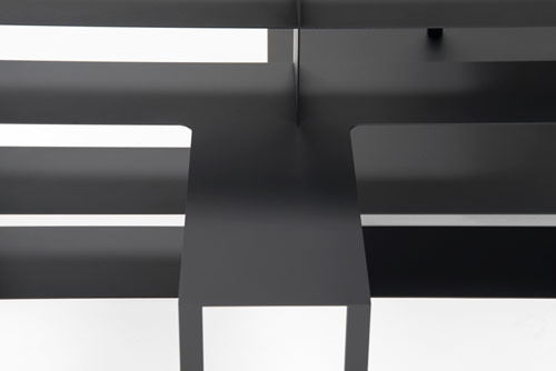 nendo_shelf_desk_chair_office_08_coultique