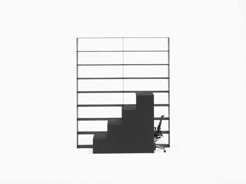 nendo_shelf_desk_chair_office_09_coultique
