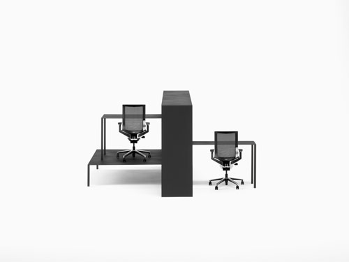 nendo_shelf_desk_chair_office_10_coultique