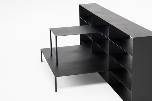 nendo_shelf_desk_chair_office_11_coultique