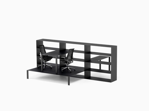 nendo_shelf_desk_chair_office_12_coultique