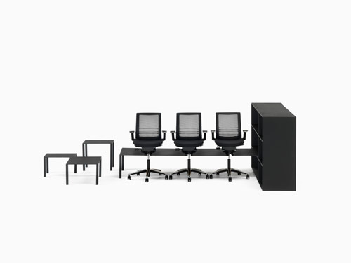 nendo_shelf_desk_chair_office_15_coultique