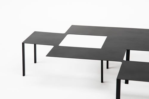 nendo_shelf_desk_chair_office_16_coultique
