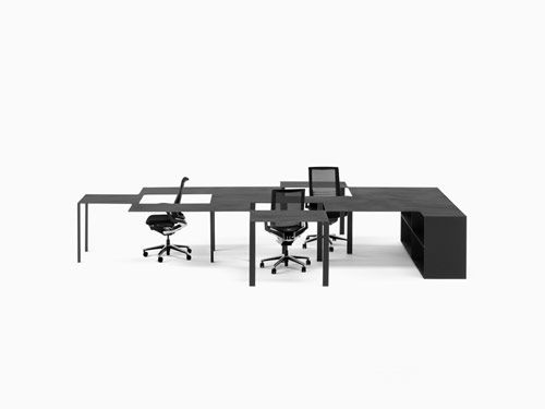 nendo_shelf_desk_chair_office_17_coultique