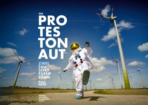 protestonaut_front_coultique