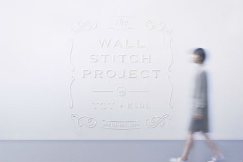 yoy_wallstitch_front_coultique