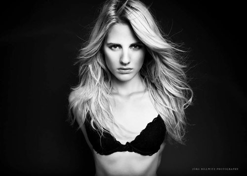 models_we_love_janine_seiberth_01_coultique