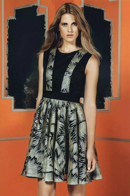 models_we_love_janine_seiberth_03_coultique