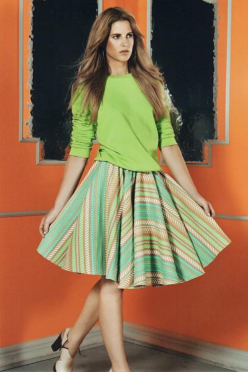 models_we_love_janine_seiberth_04_coultique