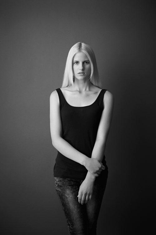 models_we_love_janine_seiberth_06_coultique
