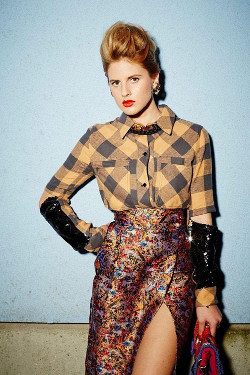 models_we_love_janine_seiberth_11_coultique