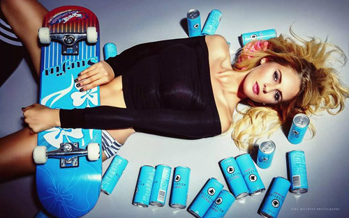models_we_love_janine_seiberth_13_coultique
