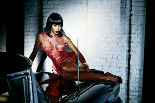 agent_provocateur_the_lost_highway_01_coultique
