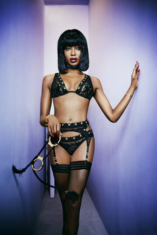 agent_provocateur_the_lost_highway_05_coultique