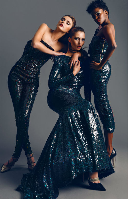 marcell_von_berlin_haute_couture_blurry_gardens_01_coultique