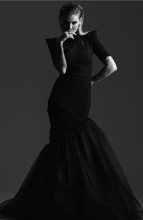 marcell_von_berlin_haute_couture_blurry_gardens_04_coultique