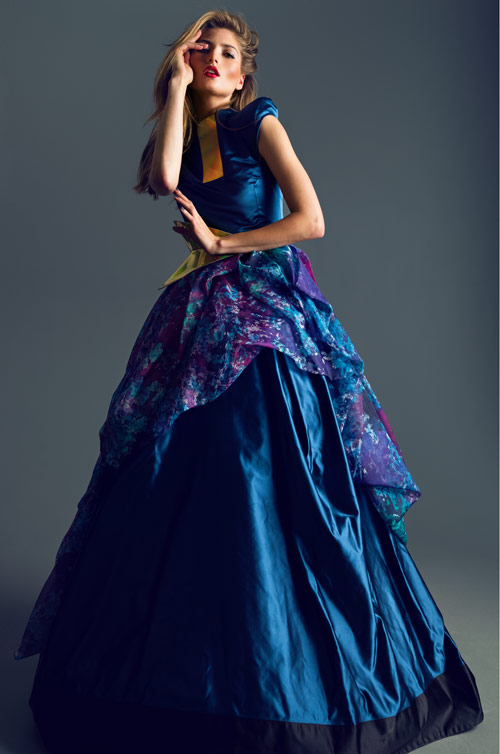 marcell_von_berlin_haute_couture_blurry_gardens_14_coultique