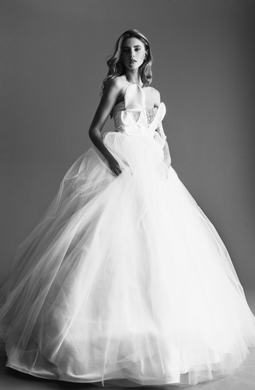 marcell_von_berlin_haute_couture_blurry_gardens_15_coultique