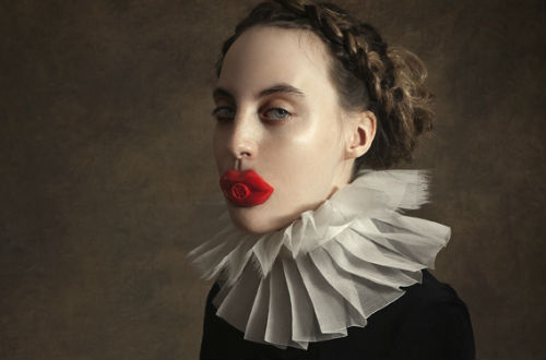 romina_ressia_how_would_have_been_front_coultique