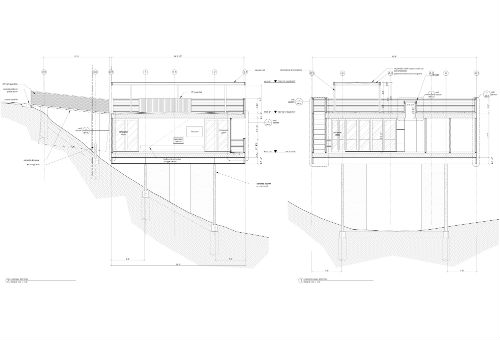 anonymous_architects_car_park_house_09_coultique