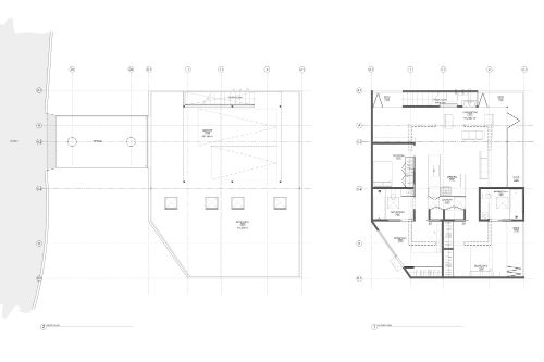 anonymous_architects_car_park_house_10_coultique